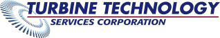 turbine-technology-services-logo (1)